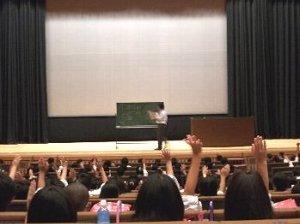 2012近大見学会1