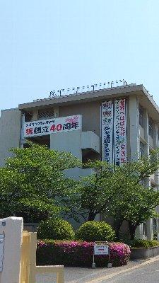 DSCF2780.jpg