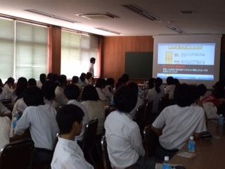 oosuka1.JPG