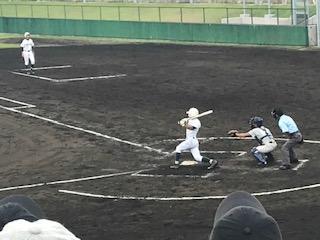 高校 部 岸和田 野球