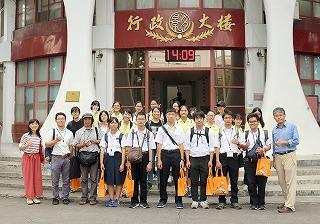 TA台湾研修記念撮影20190729景美女子高級中學IMG_6018.jpg
