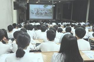 視聴1.JPG