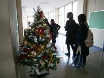 クリスマスツリー2014.jpg