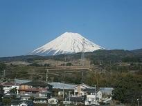 20150109富士山.jpg