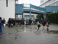 20150414挨拶運動2.jpg