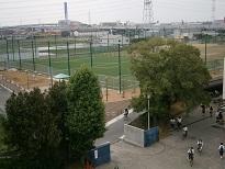 20150602三宅東公園1.jpg