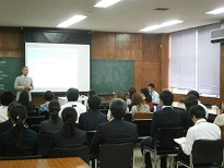 20150611PTA学年総会1.jpg