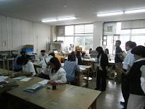 20150618支援教育課1.jpg
