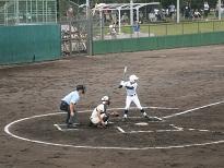 20150716野球2.jpg
