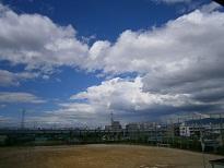 20150721雲.jpg