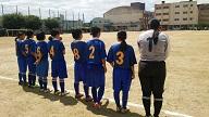 20150825女子サッカー2.jpg