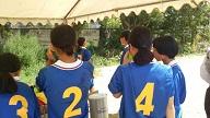 20150826女子サッカー1.jpg