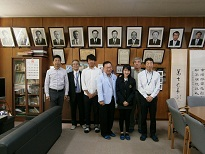 20151005タイ留学生.jpg