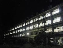 20151026夜の学校.jpg