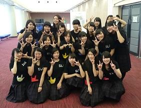 20160123芸文祭1.jpg