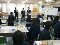 20160218仲間の会1.jpg