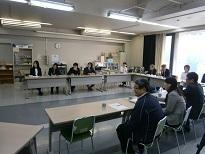 20160305学校協議会2.jpg