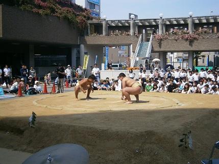20160522腕白相撲3.jpg