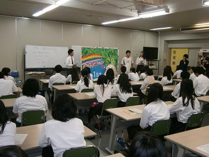 20160617人権実行2.jpg
