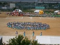 42体育祭応援合戦1.jpg