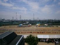 42体育祭応援合戦2.jpg