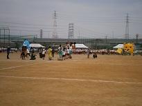 42体育祭競技1.jpg