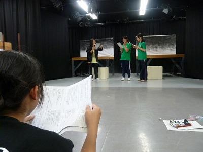 0801演劇4