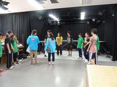0801演劇2
