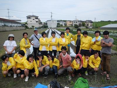 160616_keion3.jpg