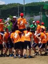 20180601体育祭08