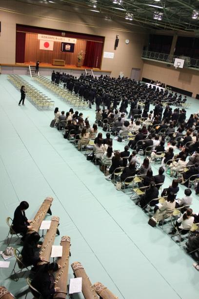 20170411 入学式2