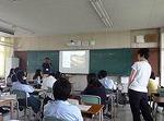 20170626授業10