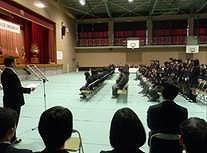 20180308卒業2