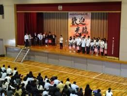 20180515和平高校6