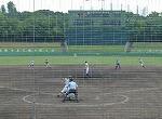 20170719野球2