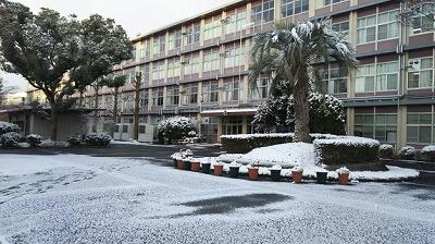 170116 雪の箕面東3