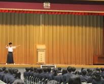 20180409入学式6