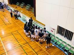 20180429男子バスケ4
