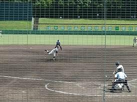 20170727野球3