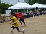 2010601大成功5