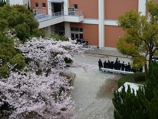 20170427 4月の学校風景3