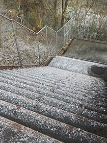 20171215雪3
