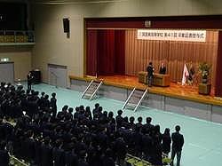 170307 卒業3