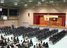 20180409入学式3
