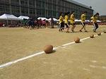 20170531体育祭写真保存3