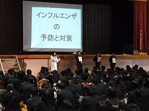 20171205集会3