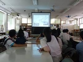 20180515和平高校2