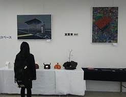 20180115美術3