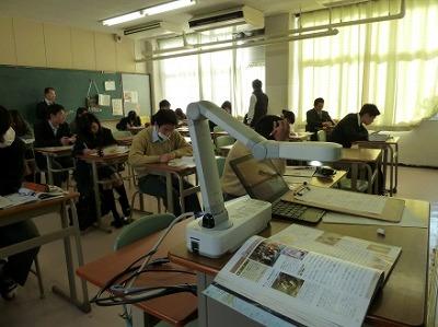 161108授業公開3
