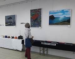 20180115美術2